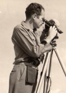 Daniel Beck Guion (Dan)