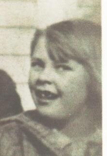 Elizabeth Westlin Guion (Biss)