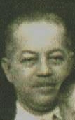 Alfred D. Guion