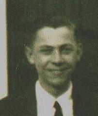 Cedric Duryee Guion
