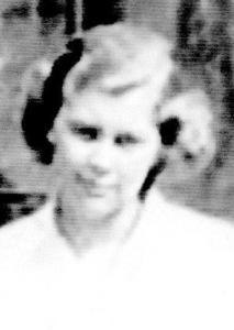 Elizabeth (Biss) Westlin Guion