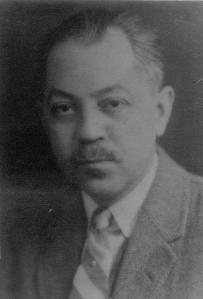 Alfred Duryee Guion