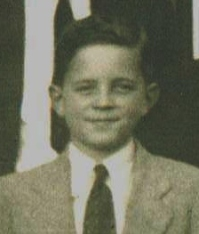 Don Stanley