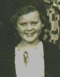 Gwen Stanley