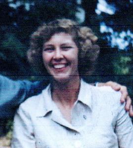 Elizabeth (Biss) Guion Zabel