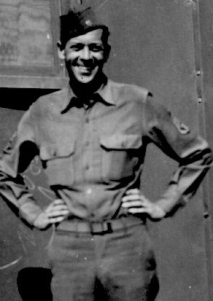 Lad - 1943