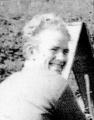 Arnold Gibson