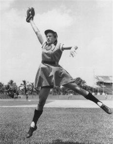Dorothy Kamenshak