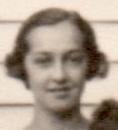 Ethel Bushey