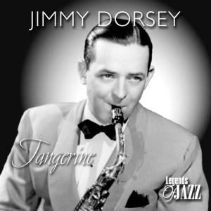 Jimmy Dorsey