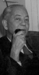 Alfred Duryee Guion (Grandpa)