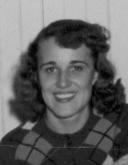 Jean (Mrs. Richard) Guion