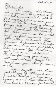 Blog - 2013.12.23 - Friends - Barbara Plumb letter - Feb., 1941