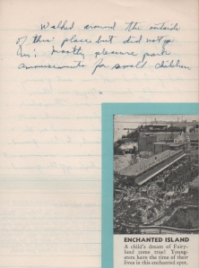 CDG - Chicago Fair - 1934 (Enchanted Island) (2)