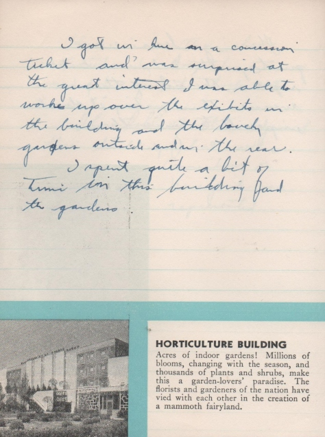 CDG - Chicago Fair - 1934 (Horticultural Building) (2)