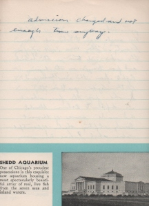 CDG - Chicago Fair - 1934 (Shedd Aquarium) (2)