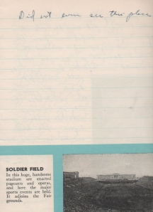 CDG - Chicago Fair - 1934 (Soldier Field - only) (2)