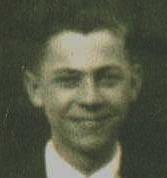 Ced - 1938