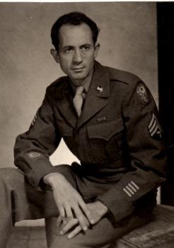 Dan-uniform (2)