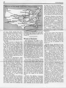 Blog - Diesel Streamliners article - March 15, 1941 - pg. 2.jpeg