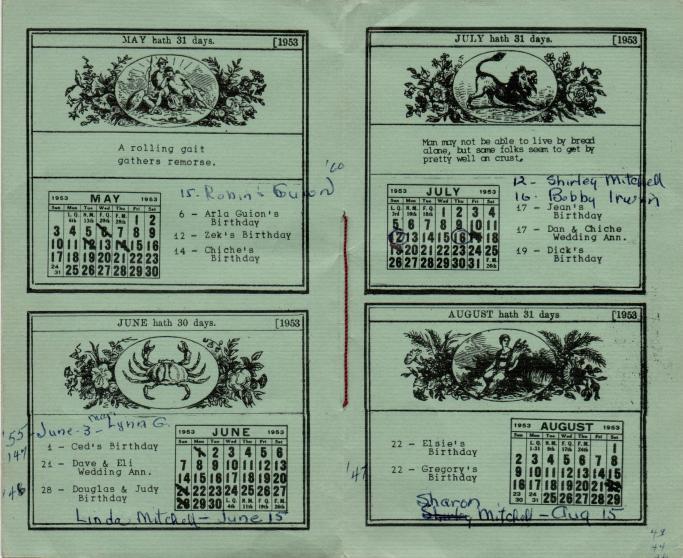 ADG - 1953 Christmas Card - May - Augl.jpeg
