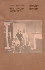 ADG - 1955 Christmas Card - page 3