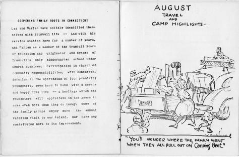 ADG - 1957 Christmas Card - LIFE - page11-12