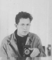 DBG - Dan's Self Portrait - 1939 - Cropped again (2)