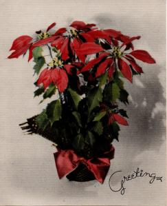 APG - Holiday Greetings (1940) - Carl ((front)