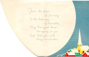 APG - Holiday Greetings - 1940 - The Pages (inside)