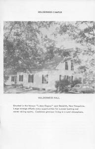 ADG - 1964 Christmas Card - pg. 10 - Dick's house