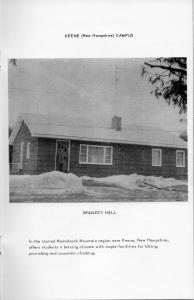 ADG - 1964 Christmas Card - pg. 8 - Ced's house