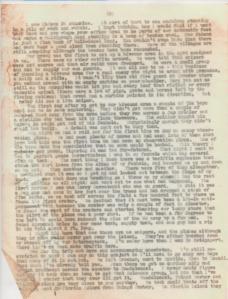 dpg-dave-in-okinawa-2-june-1945