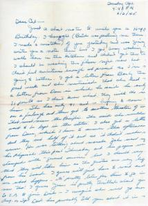 ewgz-birthday-letter-to-ced-june-1945