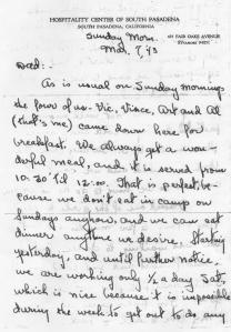 apg-p-letter-from-so-pasadena-hospitality-center-mentions-mom-march-7-1943