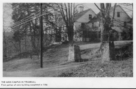 trumbull-house-the-main-campus