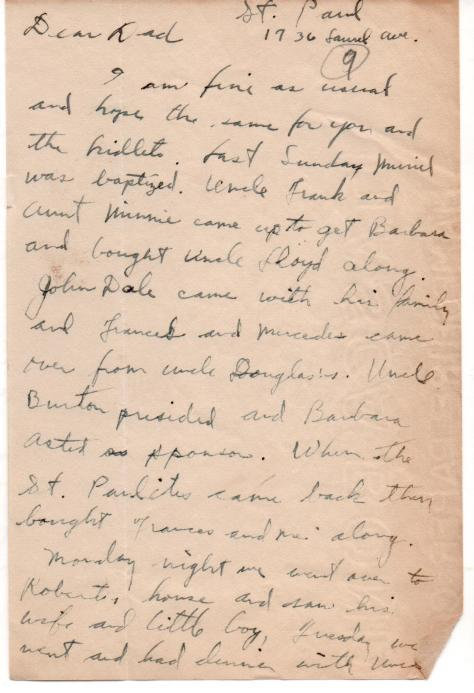 cdg-letter-from-st-paul-1st-page-july-1934