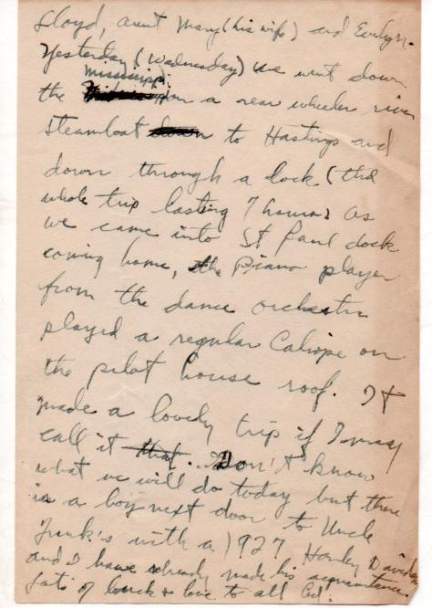 cdg-letter-from-st-paul-page-2-july-1934