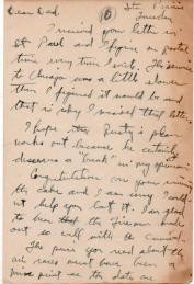 cdg-letter-from-star-prairie-page-1-august-1934