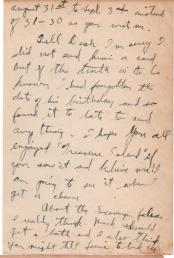 cdg-letter-from-star-prairie-page-2-august-1934