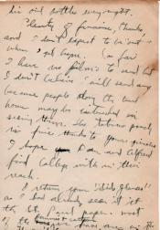 cdg-letter-from-star-prairie-page-3-august-1934