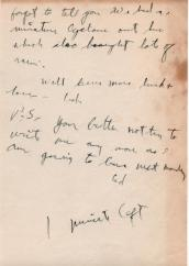 cdg-letter-from-star-prairie-page-4-august-1934