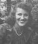 jean-on-lawn-1945
