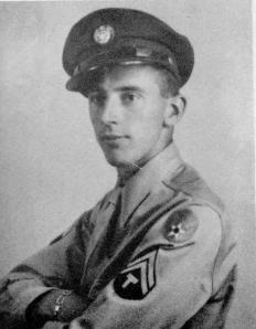 rpg-dick-in-uniform-without-mustache-1945