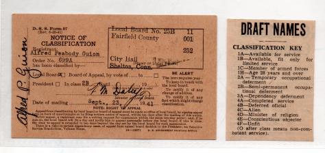 apg-draft-notification-of-2b-status-sept-23-1941
