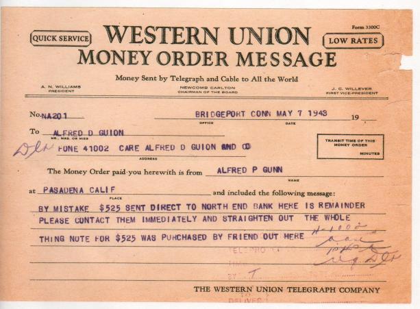 apg-western-union-re-car-loan