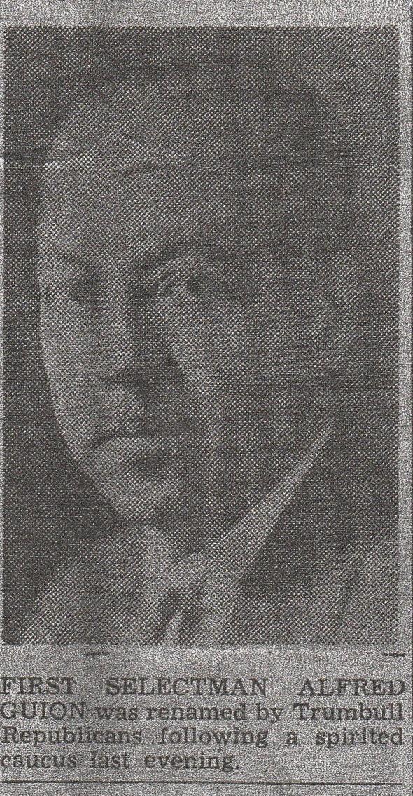 ADG - The Bridgeport Times-Star picture, Sept. 12, 1939- September 12, 1939 (2)